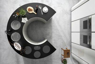 мебель на кухню hi-tech (4)