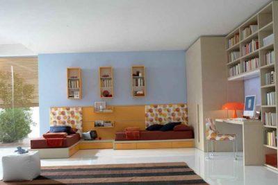 мебель в детскую (11)