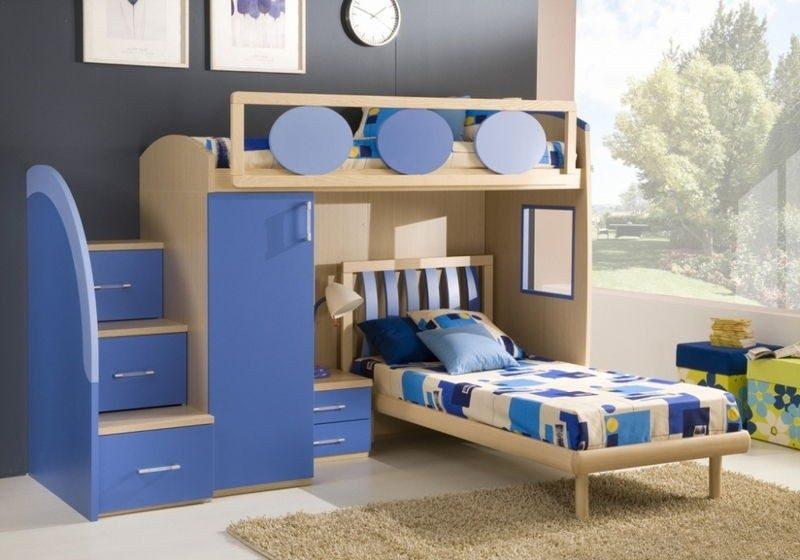 мебель в детскую (39)