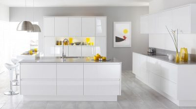 мебель в кухне модерн (53)