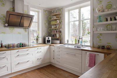 оформление кухни по-скандинавски (12)