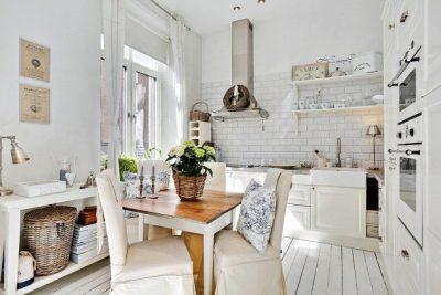 оформление кухни по-скандинавски (13)