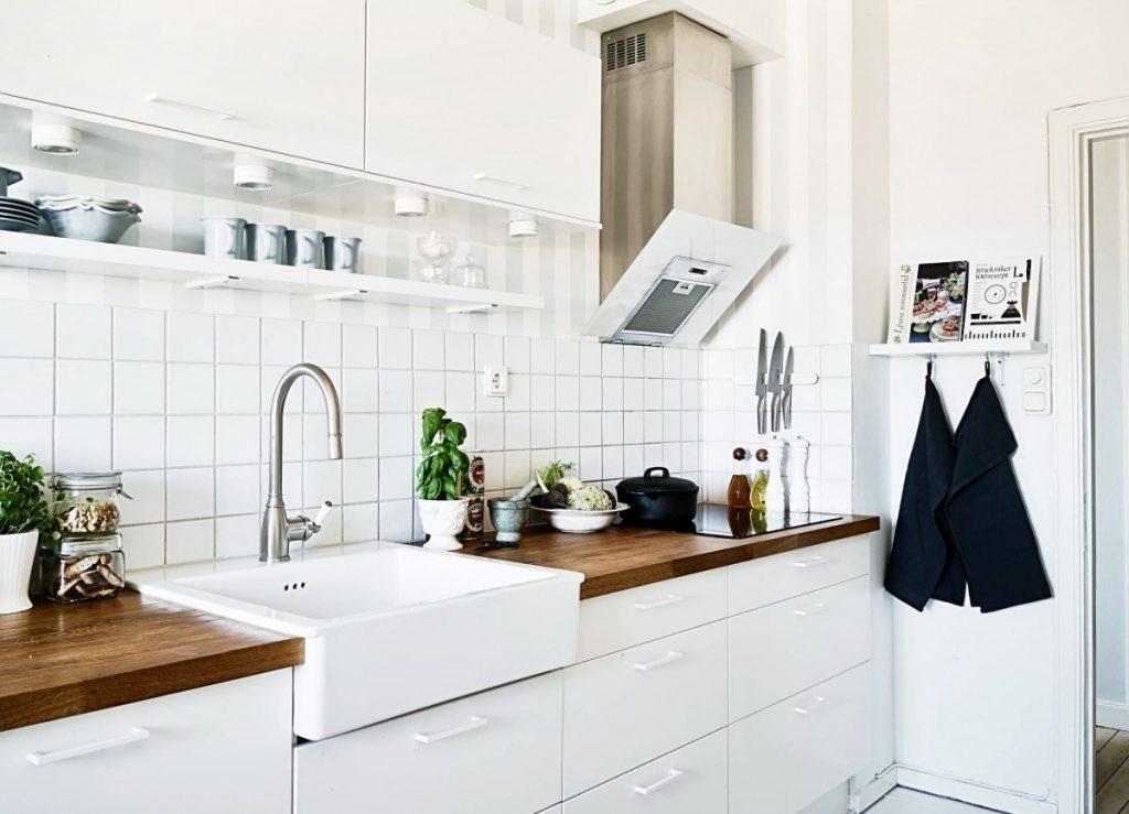 оформление кухни по-скандинавски (17)