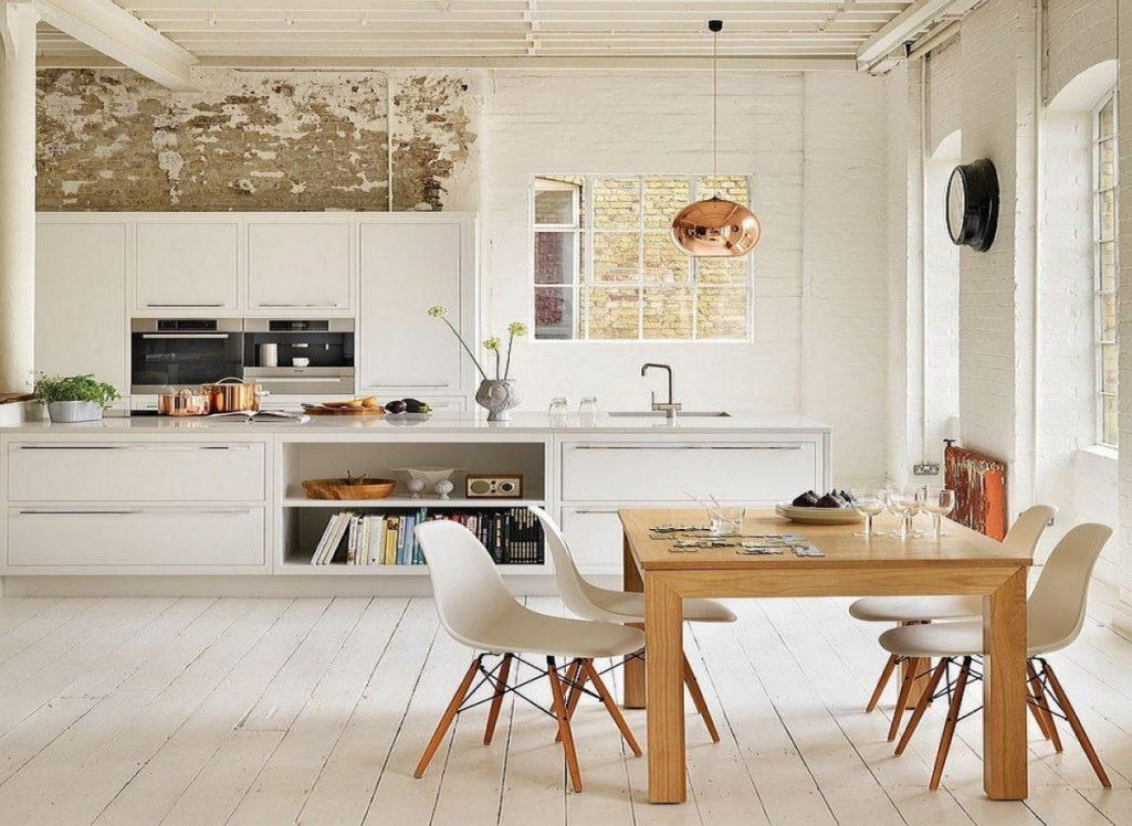 оформление кухни по-скандинавски (20)