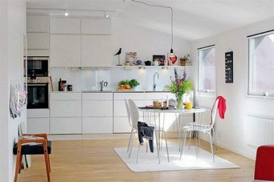 оформление кухни по-скандинавски (26)