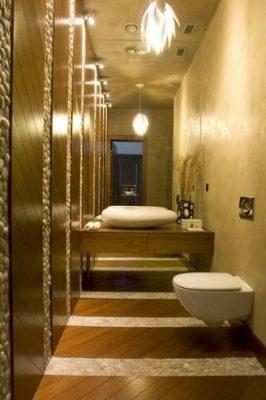оформление туалета (33)