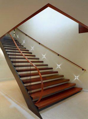 освещение для лестницы (3)