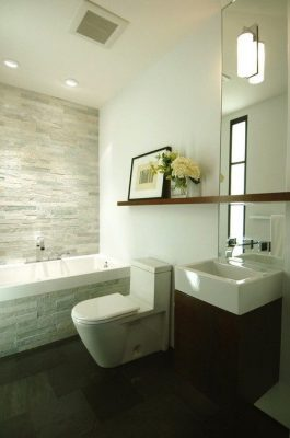 освещение маленькой ванной (9)