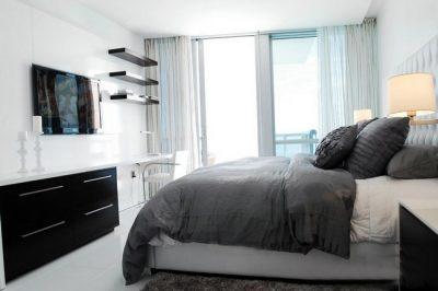 освещение в спальне-хрущевке (4)
