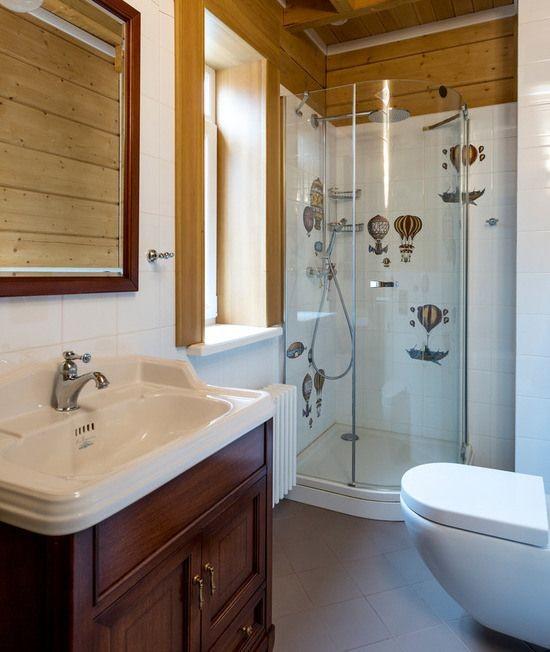 Дизайн кафельной плитки в ванной: Дизайн ванной комнаты 2017 (150 фото интересных решений