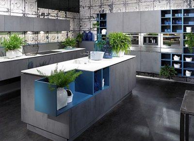 дизайн кухни 2017 (24)