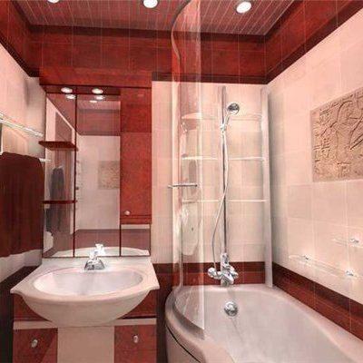 дизайн ванной 2017 (13)