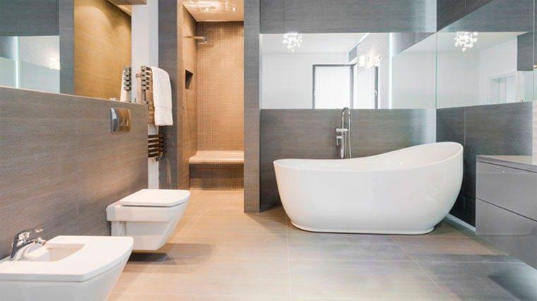 дизайн ванной 2017 (5)