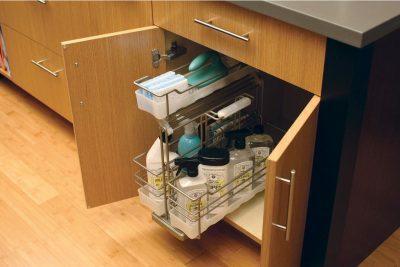 мебель в кухню 2017 (13)