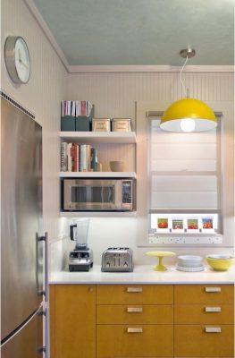 мебель в кухню 2017 (18)