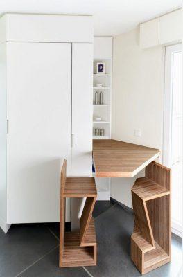 мебель в кухню 2017 (29)