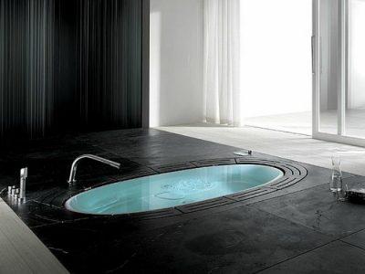 оформление ванной 2017 (5)