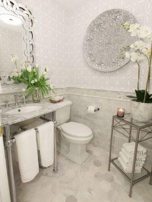 дизайн ванной 2017 (21)