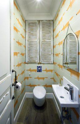 дизайн ванной 2017 (9)