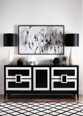 мебель для прихожей 2017 (13)