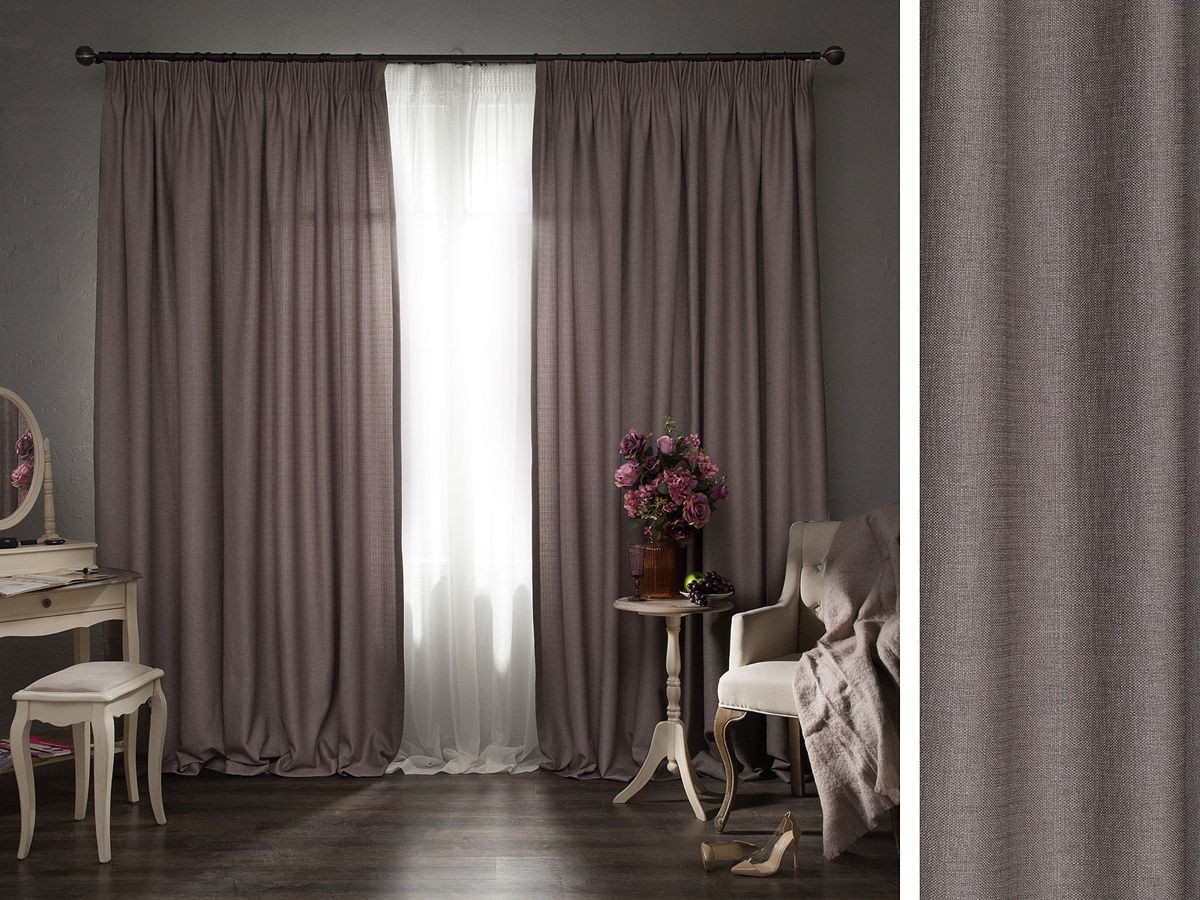 Дизайн шторы фото 2017 современные идеи
