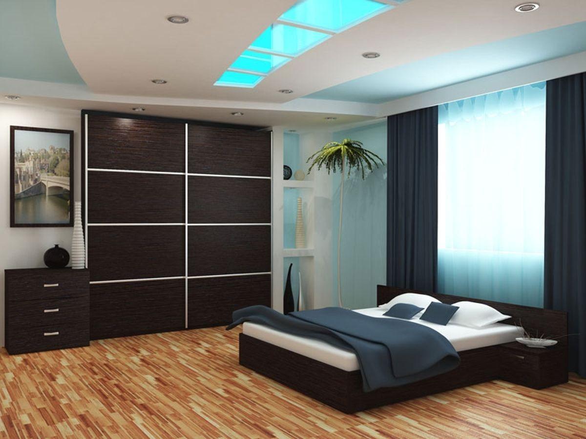 для фото шкаф купе для спальни комнату Екатеринбурге