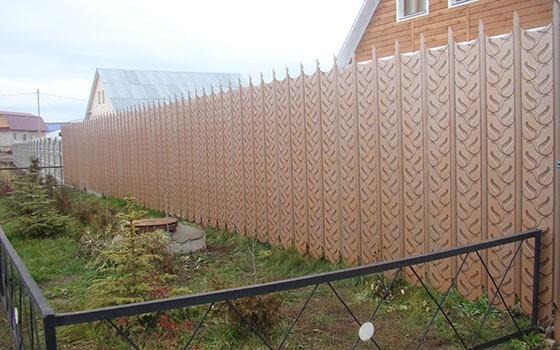 Крыши герметик ремонт